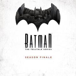 Batman: The Telltale Series – Episode 5: City of Light