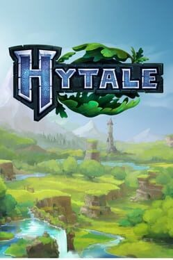Countdown to Hytale