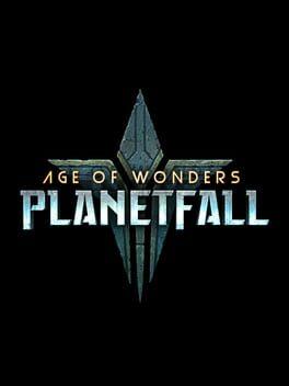 Buy Age of Wonders: Planetfall cd key