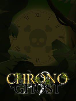 Chrono Ghost