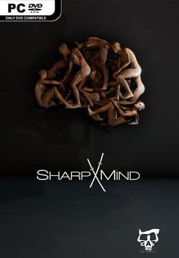 Sharp X Mind