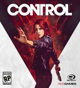Buy Control cd key