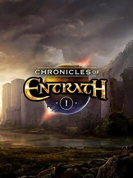 HEX: Shards of Fate - Chronicles of Entrath