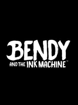 Games Like Bendy and the Ink Machine