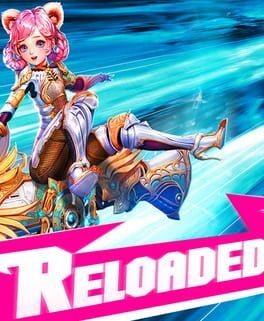 TERA: Reloaded