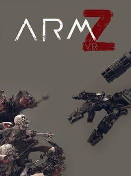 ArmZ VR