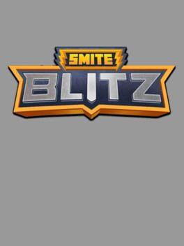 SMITE Blitz