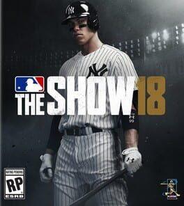 Games Like Major League Baseball 2k5