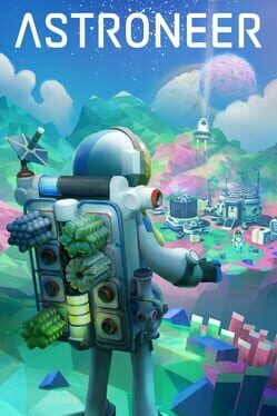 List of all current games supporting cross-platform play | Cross