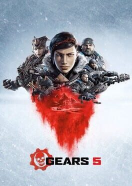 Games Like Wolfenstein: Youngblood
