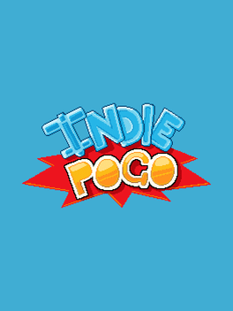 Indie Pogo - Press Kit