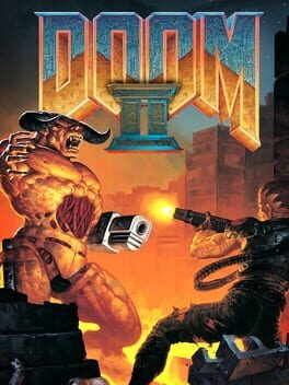 Doom II: Hell on Earth