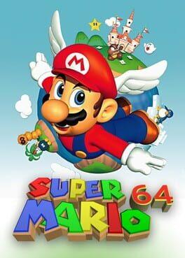 Games Like Super Smash Bros  Melee