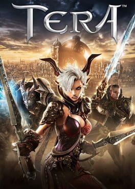 Games Like Black Desert Online Remastered