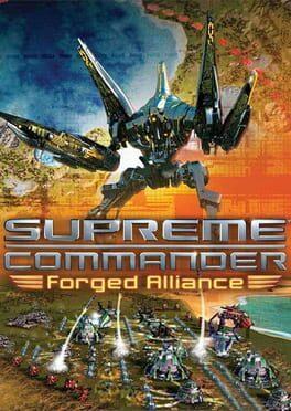 Games Like Command & Conquer: Tiberian Sun
