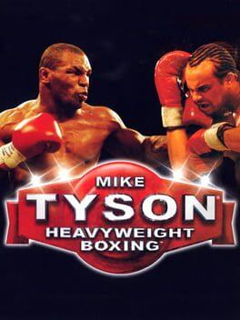 Rose Glen North Dakota ⁓ Try These Boxing Streams Discord