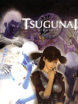 Tsugunai: Atonement