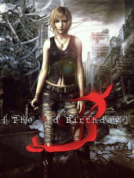 The 3rd Birthday