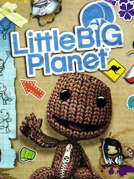 LittleBigPlanet