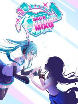 Hatsune Miku: Project Sekai