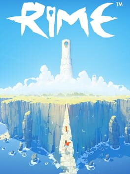 Rime switch Cover Art