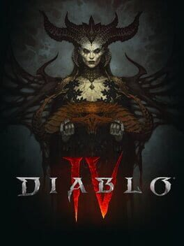 Diablo 4 | Dungeon Guide – Keys, Endgame, Gestaltung - Cover Image