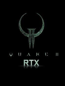 Quake II RTX