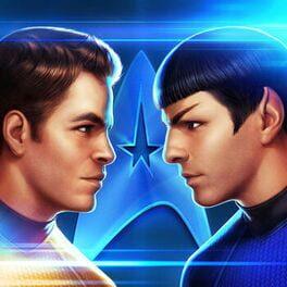 Star Trek: Rivals