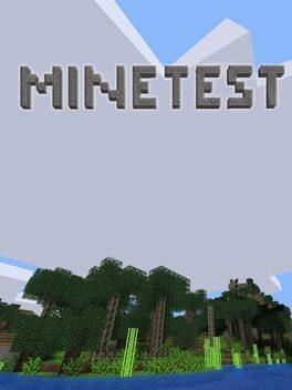 Minetest