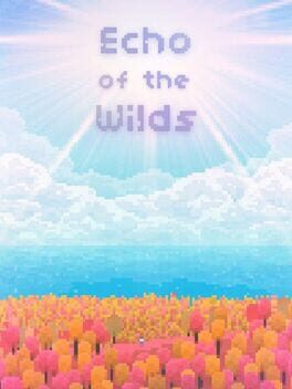 Echo of the Wilds
