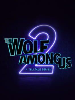 The Wolf Among Us 2