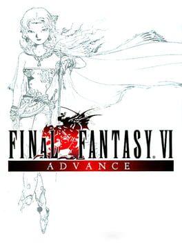 Final Fantasy VI: Advance