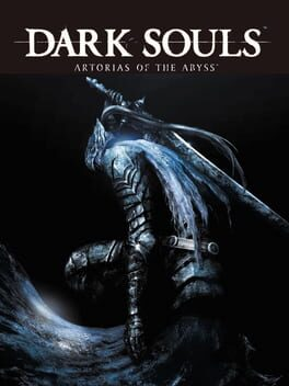 Dark Souls: Artorias of the Abyss