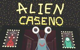 Alien Caseno