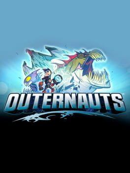 Outernauts