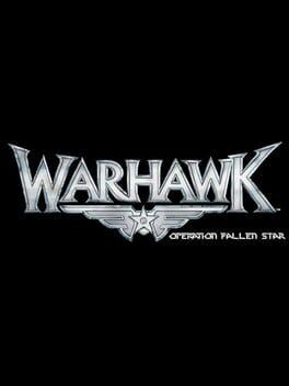 Warhawk: Operation Fallen Star