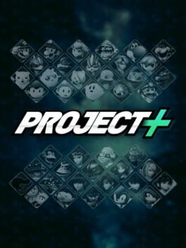 Project +
