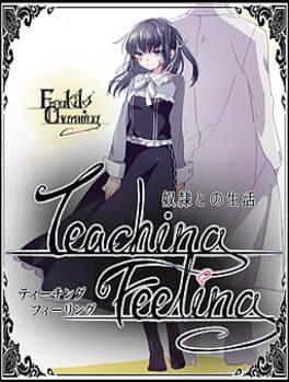 Dorei to no Seikatsu -Teaching Feeling-