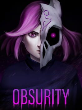 Obsurity