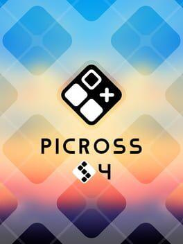 Picross S4