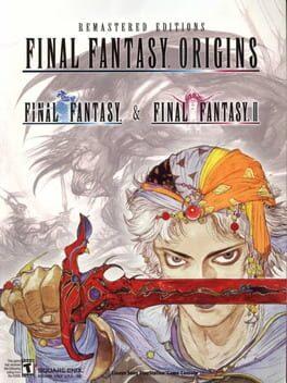 Final Fantasy: Origins