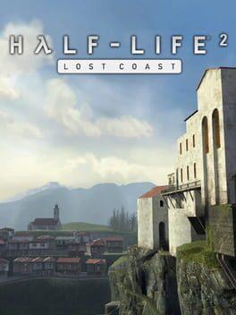 Half-Life 2: Lost Coast