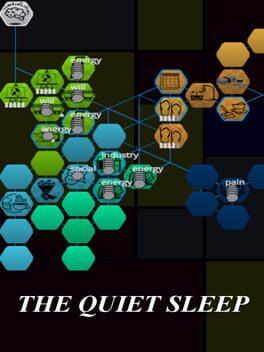 The Quiet Sleep