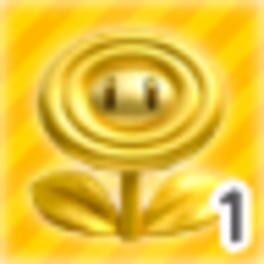 New Super Mario Bros. 2: Gold Rush Pack