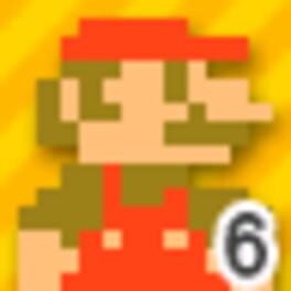 New Super Mario Bros. 2: Gold Classics Pack