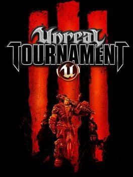 Unreal Tournament III: Black Edition