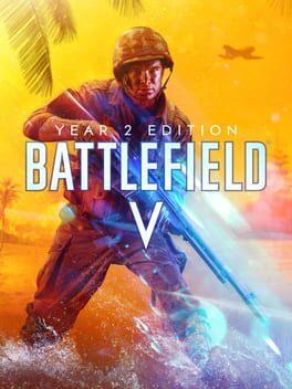 Battlefield V: Year 2 Edition