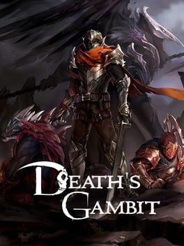 Death's Gambit