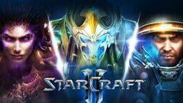 StarCraft II: Trilogy