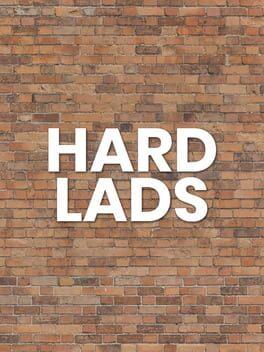 Hard Lads